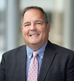 Michael J. Loiacono